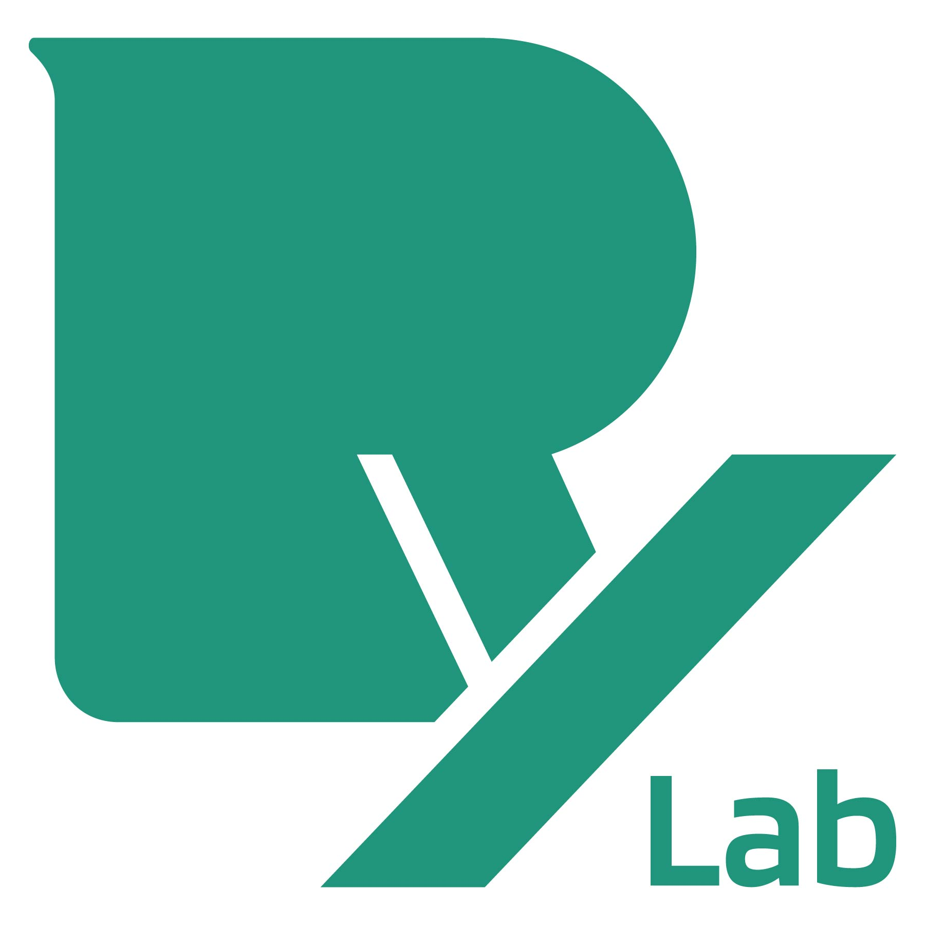 Raúl Yaipén Lab